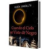 La mascota del cambio y la fortuna (Spanish Edition): Ruben ...