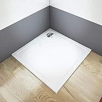 Amazon.es Los más deseados: Artículos que los clientes han añadido más a menudo a las listas de deseos de Mamparas de ducha.