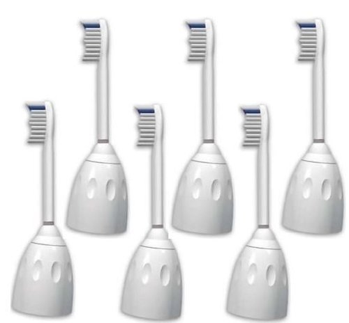 Replacement Toothbrush Philips Sonicare CleanCare product image