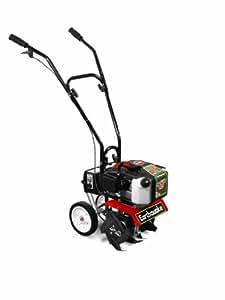 Simplicity jardín cultivador dos ciclos eléctrico Start MC43E # 1695920