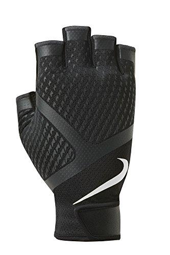 Mens Nike Renegade Training Gloves product image