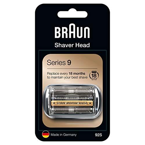 braun shaver 760 - 7