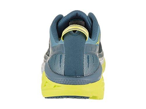 Men's Running ONE Shoe Niagra Arahi 2 ONE Midnight Hoka qpEwA4