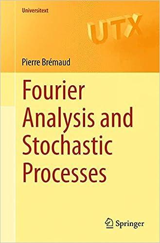 Basic Stochastic Processes Pdf