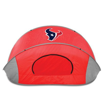 texans sun shade - 4