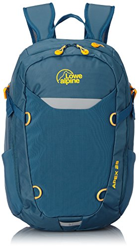 lowe-alpine-apex-25-backpack-bondi-blue-amber