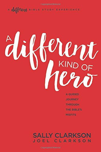 a-different-kind-of-hero-a-guided-journey-through-the-bibles-misfits