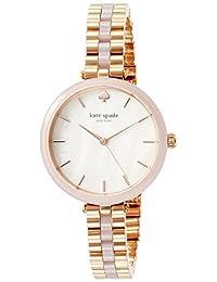 [Kate Spade New York] kate spade New York Watch Holland KSW1263 Ladies [Regular Imported Goods]