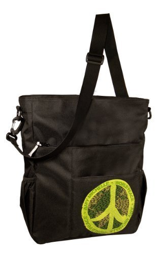 amy-michelle-world-peace-diaper-bag-by-amy-michelle