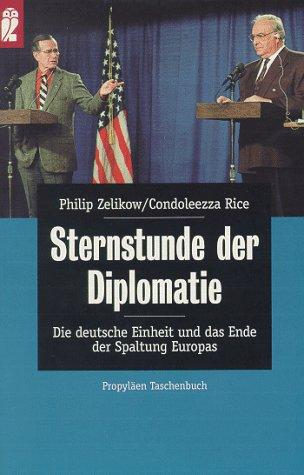 sternstunde-der-diplomatie-die-deutsche-einheit-und-das-ende-der-spaltung-europas