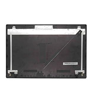 Portatilmovil - Carcasa LCD para Lenovo THINKPAD T460S ...