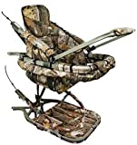 Summit Ultimate Viper SS Climber Treestand