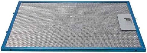 Recamania Filtro Campana Teka DB1-60VR01: Amazon.es