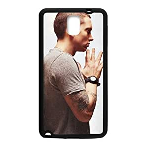 eminem tumblr Phone Case for Samsung Galaxy Note3