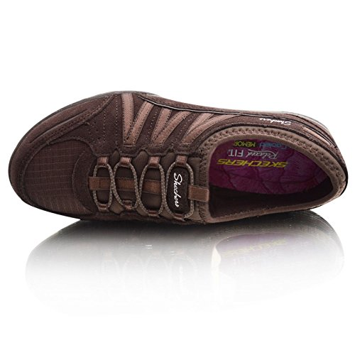 Skechers Womens Relaxed Fit: Respira f�cil