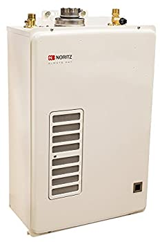 tankless hot water heater natural gas