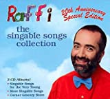 Box Sets Canadian Children's Music
