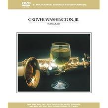 Winelight (DVD Audio)