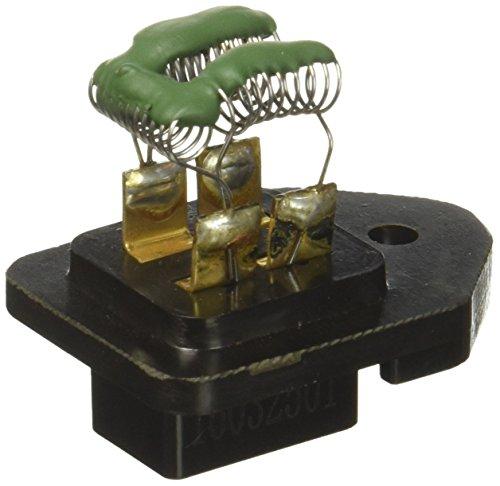 Four Seasons 20190 Blower Motor Resistor