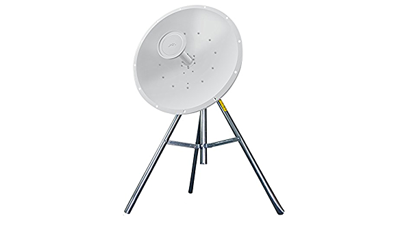 Ubiquiti Networks 5GHz Rocket Dish 30dBi Lightwe Antennen, 30 ...