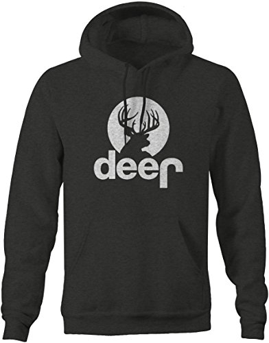slow bucks sweater - 2