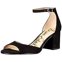 Sam Edelman Women's Susie Fashion Sandals