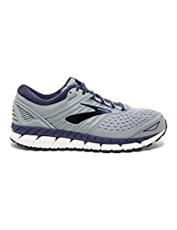 Brooks Men's Beast '18 4E Running Shoe