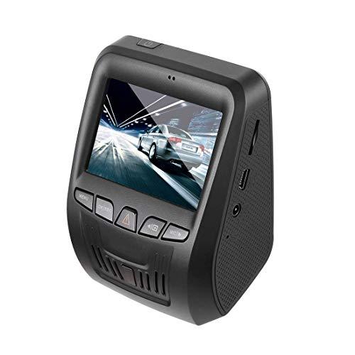 Car Dash Cam,Car Recorder 1080P FHD Gesture Sensor Camera 17
