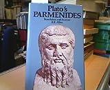 Plato's Parmenides : Translation and Analysis, Allen, Reginald E., 0816610703
