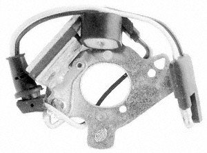 Standard Motor Products LX103 Ignition Pick Up