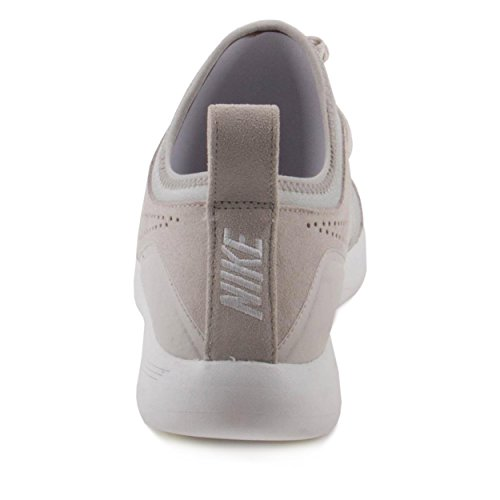 Nike Mens Lunarcharge Premium Running Scarpa Da Ginnastica