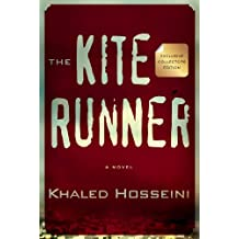 THE KITE RUNNER: Exclusive Collector's Edition