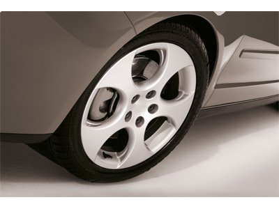 to fit Volvo S40 Key 12 x 1.25 Sumex Anti Theft Locking Wheel Nuts // Bolts
