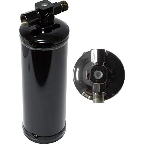 A/c Satellite Plymouth - UAC RD 3153C A/C Receiver Drier