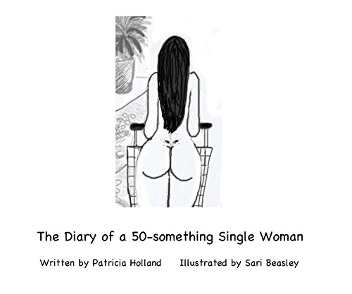 Download The Diary of a 50-something Single Woman PDF