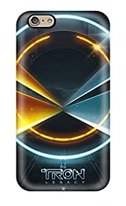 For SamSung Galaxy S5 Mini Case Cover Case Slim [ultra Fit] Tron Legacy Movie Protective