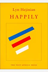 Happily Paperback