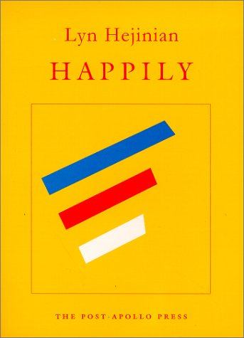Download Happily pdf