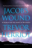 Jacob's Wound, Trevor Herriot, 0771041373
