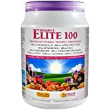 Multivitamin - Women's Elite-100