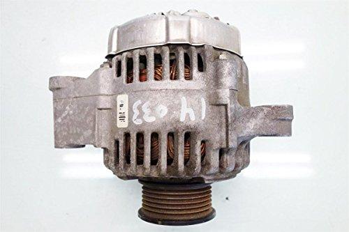 2000 2001 2002 2003 2004 2005 Honda S2000 Alternator Generator 31100-PCX-J02 OEM