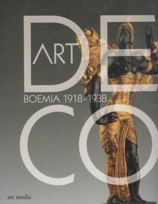 italian art deco books - 6