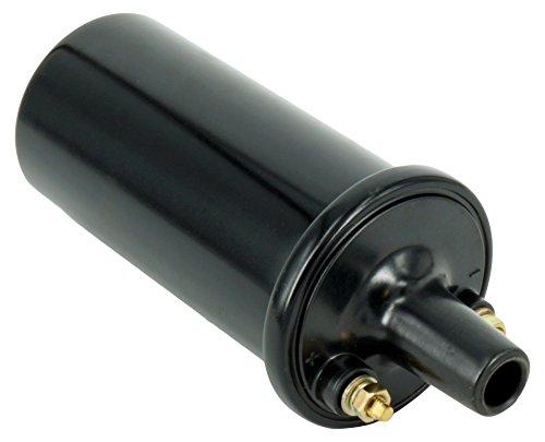 Formula Auto Parts IGC34 Ignition (Dodge 600 Ignition)