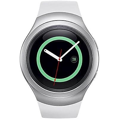 samsung-gear-s2-smartwatch-silver-1