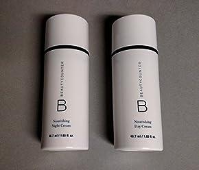 Amazon com: Beauty Counter