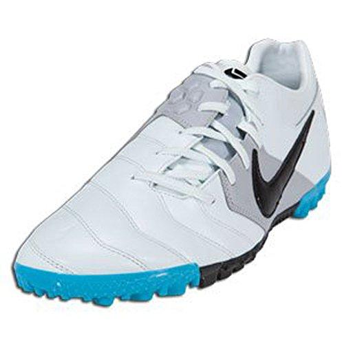 Chaussures De Football Nike Nike5 Bomba Pro Turf