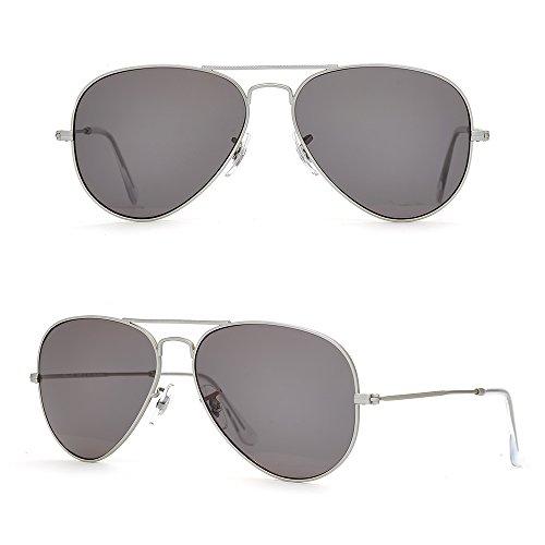 True Color Sunglasses - 4