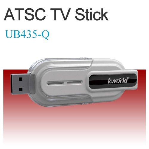 KWORLD UB435-Q TV STICK TIVME DRIVER DOWNLOAD
