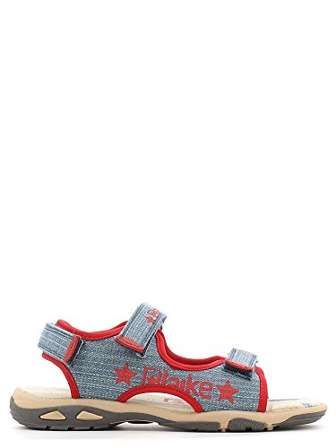 Blaike BT010004T Sandale Enfant Jeans 31