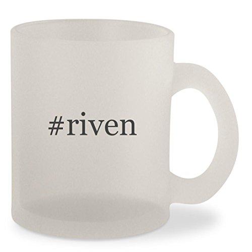 cs riven - 7